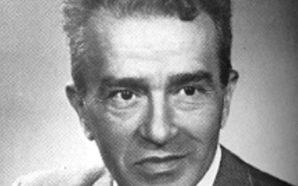 Pietro Ingrao, 100 anni di rettitudine