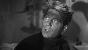 Jean Gabin interpreta il Tenente Maréchal