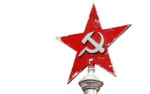 """Io, Cossutta e la """"rifondazione comunista"""""""