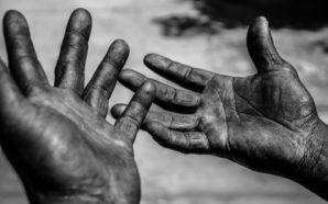 Da Cornigliano a Sibari, una possibile nuova lotta di classe
