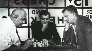 Kola Kwariani, Stanley Kubrick e Sterling Hayden
