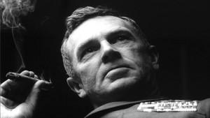 Hayden è il generale Jack D. Ripper