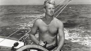 il giovane marinaio che aveva scoperto il comunismo