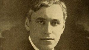 Mack Sennet