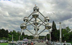 Bruxelles, ancora vittima della spirale guerra e terrore