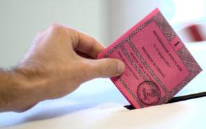 La nostra Primavera referendaria e amministrativa