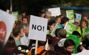 I referendum sociali, una lotta che va ben spiegata