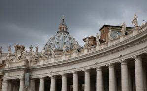 La morale cattolica sulla famiglia si può superare