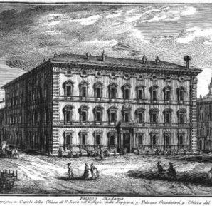 Roma_-_Palazzo_Madama