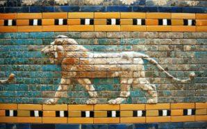 La culla babilonese, troppo stretta per tutte le civiltà