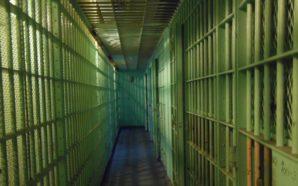 Lo sciopero collettivo dei detenuti contro l'ergastolo ostativo