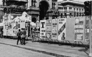 20 giugno 1976, quelle elezioni di 40 anni fa