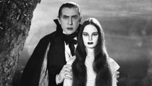 I vampiri di Praga