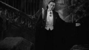 Bela Lugosi per tutti rimarrà Dracula