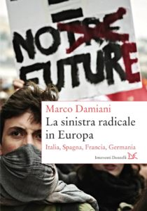 Sinistra-radicale-in-Europa