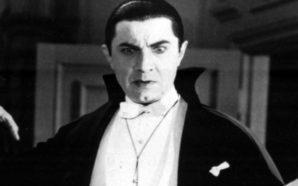 Anche Dracula era comunista