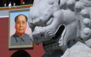 La Cina, il Milan e il comunismo scomparso