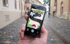 Pokémon Go, verso l'algoritmo definitivo