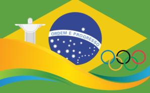 Il doppio segno delle Olimpiadi