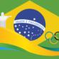 brasile ol