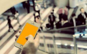 Le reti sociali: la nuova frontiera del consenso e del…