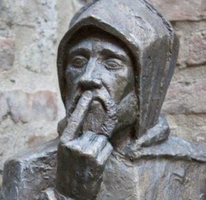 monaco Bologna