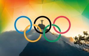 Brasile, tra Olimpiadi e 60.000 omicidi…