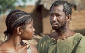 Nel segno di Sankara