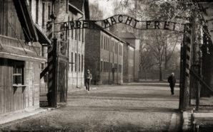 L'etica dello sterminio nella Germania nazista