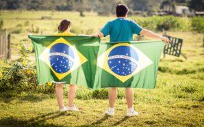 Il Brasile contro il governo di Michel Temer