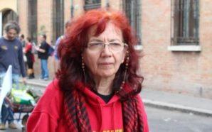 No Tav, arrestata all'alba Nicoletta Dosio