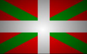 Il voto nei Paesi Baschi ago della bilancia per le…
