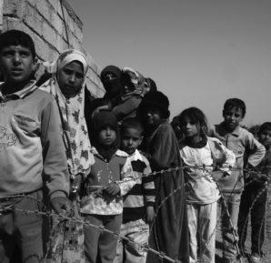 guerra-bambini