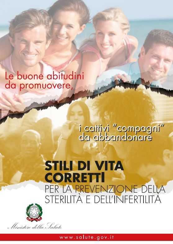 manifesto-fertility-day