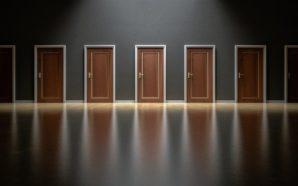 «Porte aperte», la sinistra pensa al dopo referendum