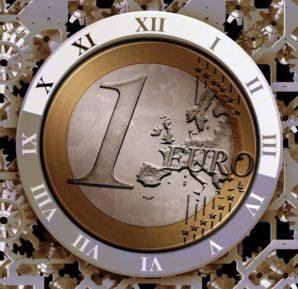 tempo-e-denaro