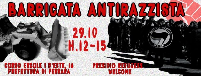 barricata-antirazzista