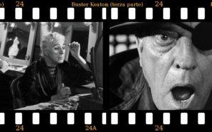 Buster Keaton. Ridere è un modo per pensare