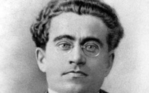 Il Partito secondo Gramsci