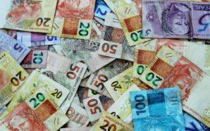 Dal Brasile in lotta contro la riforma previdenziale del governo…
