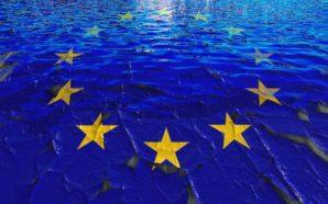 Il 25 marzo un terzo spazio per salvare l'Europa da…