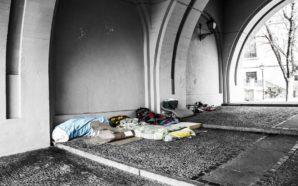 Dietro ai decreti Minniti -Orlando la logica della guerra agli…