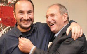 Maurizio Acerbo segretario è un investimento sul futuro