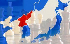 Corea e Usa, il triste gioco delle minacce