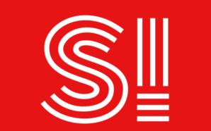 Amministrative, Sinistra Italiana per coalizioni civiche e d'alternativa