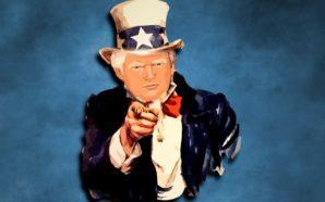 Trump, il presidente che governa a colpi di decreti