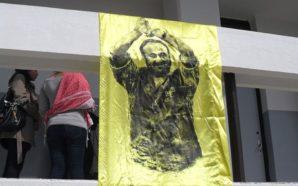 """Israele, """"Operazione galletta"""" contro Barghouti"""