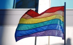 Credenti contro l'omo-transfobia: veglie, contestazioni e passi avanti