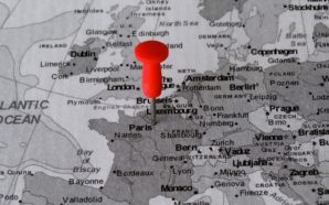 Governo Macron: portafoglio a destra, cuore écolo