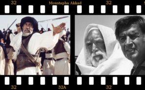 Moustapha Akkad. Il regista dell'orgoglio mussulmano